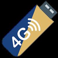 4G модемы и роутеры