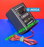 Регулятор температуры РТ-3 высокоточный O-MEGA для инкубатора