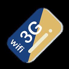 3G WiFi роутеры