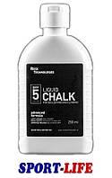 Жидкая магнезия Chalk Dry 5 для пилона Liquid, фото 1
