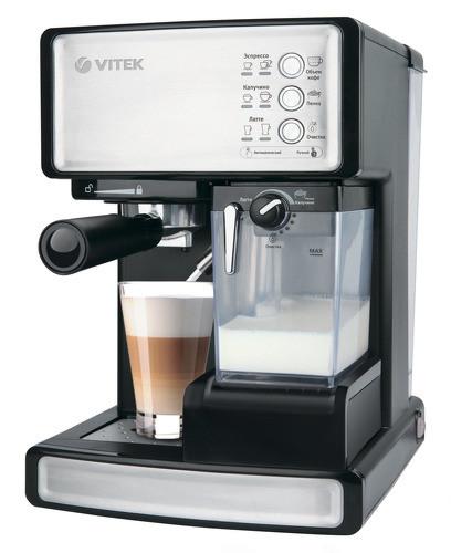 Запчасти на кофеварки
