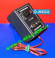 Регулятор температуры 17.20 высокоточный O-MEGA для инкубатора, фото 1