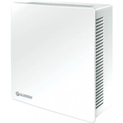 Бытовой вентилятор BLAUBERG Eco 100  (Германия)