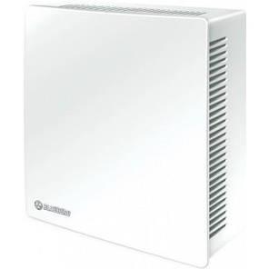 Бытовой вентилятор BLAUBERG Eco 100  (Германия), фото 2