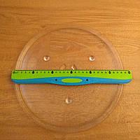 Тарелка поддон для микроволновой печи Samsung 288 мм DE74-20102D