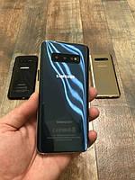 Лучшая копия Samsung Galaxy S9+ Синий 64GB 8 ЯДЕР КОРЕЯ!, фото 1