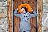 Надувная подушка-подголовник Tramp TRA-160, фото 5