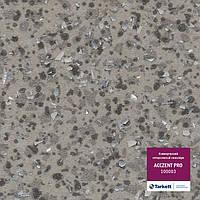 Коммерческий линолеум Tarkett Acczent Mineral
