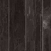 Коммерческий линолеум Forbo Sarlon Abstract Wood 19dB