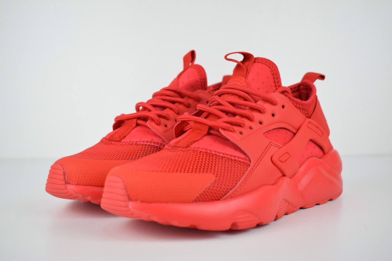 Кроссовки женские Nike Huarache . ТОП КАЧЕСТВО!!! Реплика класса люкс (ААА+)