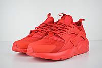 Кроссовки женские Nike Huarache . ТОП КАЧЕСТВО!!! Реплика класса люкс (ААА+), фото 1