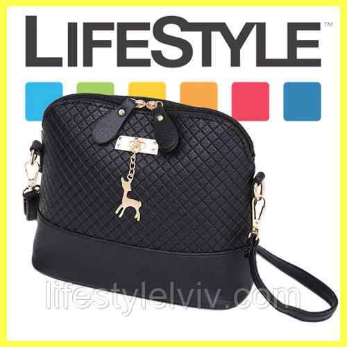 a72362053aa3 Женская сумка клатч Бэмби, цена 225,40 грн., купить в Львове — Prom ...