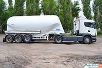 Цемент м 400 с доставкой