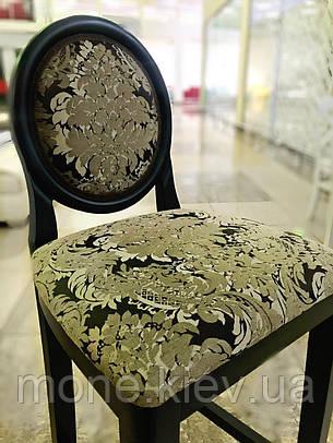 """Барный стул """"Лаура-1"""" (В НАЛИЧИИ), фото 2"""
