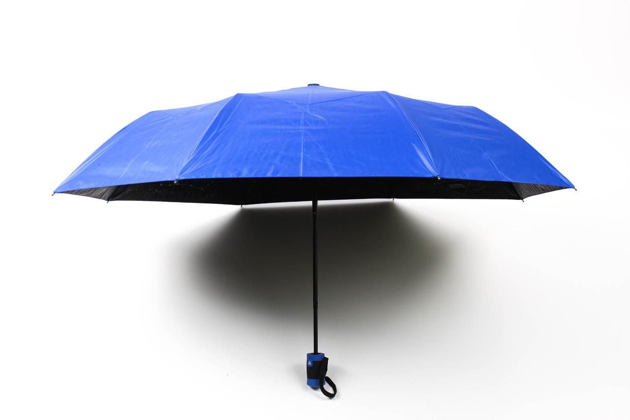 Зонт Габриэлла синий