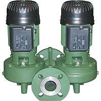 Циркуляционный насос DAB DKLP 40-900 T