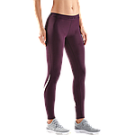 Спортивные и компрессионные штаны женские