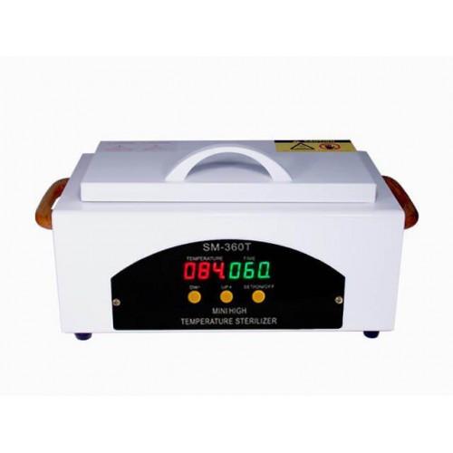 Сухожаровой шкаф CM-360 T