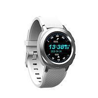 Смарт часы Smart Watch L2 Microwear Sport