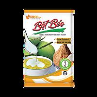 Крахмал из Тапиоки с кокосовым вкусом Bot beo tapioca 1кг (Вьетнам), фото 1