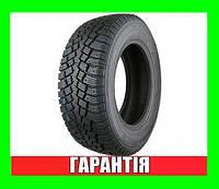 Шини відновлені (наварка) Targum 215/75 R16c 113/111R WINTER EXTREMA C2