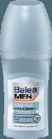 Шариковый дезодорант - антиперспирант Balea men sensitive.