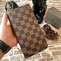 ae827c83ac8a Кошельки Louis Vuitton в Украине. Сравнить цены, купить ...