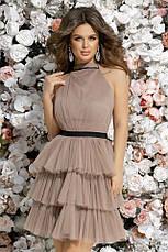 Вечерние платья , фото 2