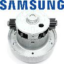 Двигатель VCM K70GU для пылесоса SAMSUNG 1800W (оригинал), фото 2