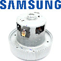 Двигатель VCM K70GU для пылесоса SAMSUNG 1800W (оригинал), фото 4