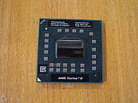 Процессор AMD Turion II TMP520SGR23GM бу