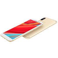 Xiaomi Redmi S2 Золотой 3/32Gb Global Version, фото 1