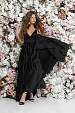 Вечерние платья в пол , фото 2
