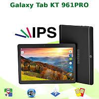 Відмінний Мега Ігровий Планшет-Телефон Galaxy Tab KT 961PRO 2/16GB 3G