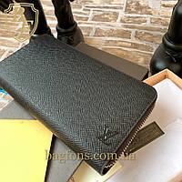 b51581b9fad7 Мужские кошельки Louis Vuitton в Украине. Сравнить цены, купить ...