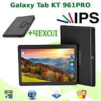 Ігровий 3G Планшет Samsung Tab Pro 10 дюймів IPS 8 ядер 3G 2 сім + чохол
