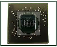 Микросхема 216-0772000 ATI Radeon Mobility HD 5650