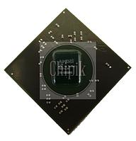 Микросхема 216-0809000 ATI Radeon Mobility Radeon HD 6470