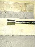 Ключ радиаторный для скрутки секционных радиаторов, фото 2
