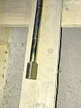 Ключ радиаторный для скрутки секционных радиаторов, фото 5