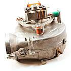 Вентилятор котла Ariston Clas, Egis BS Matis 65104357 Fime VGR0006177, фото 6