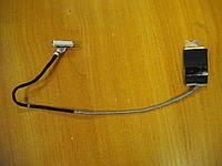 Оригинальный Шлейф матрицы 6017B0262801 HP ProBook 6555b Б/У.