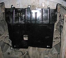 Защита двигателя ROVER 45 ( с 1999 - - ) 2.0D