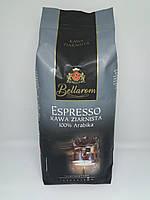Bellarom Espresso kawa