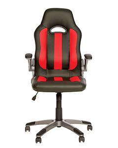 Офисное кресло FAVORIT
