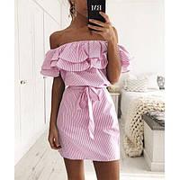 Платье женское ИНИ064, фото 1