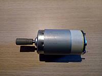 Мотор блендера Moulinex