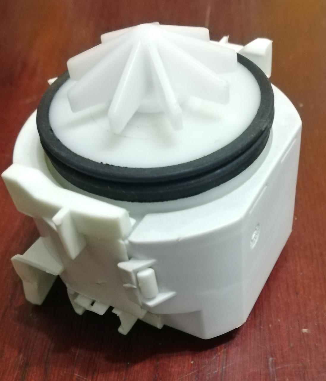Насос Bosch (Бош) 611332 (620774) для посудомоечной машины