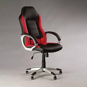 Офисное кресло RECORD Tilt