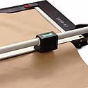 Резак I-001, Paper Trimmer 350 mm, фото 3